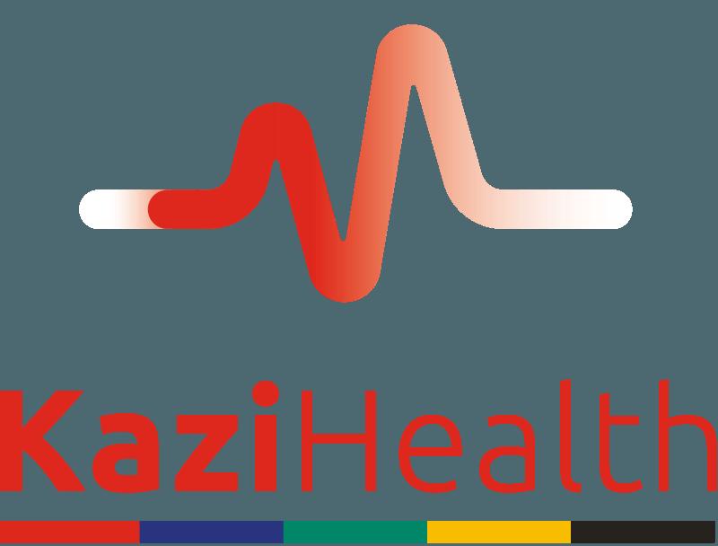 KaziBantu Healthy Schools for Healthy Communities