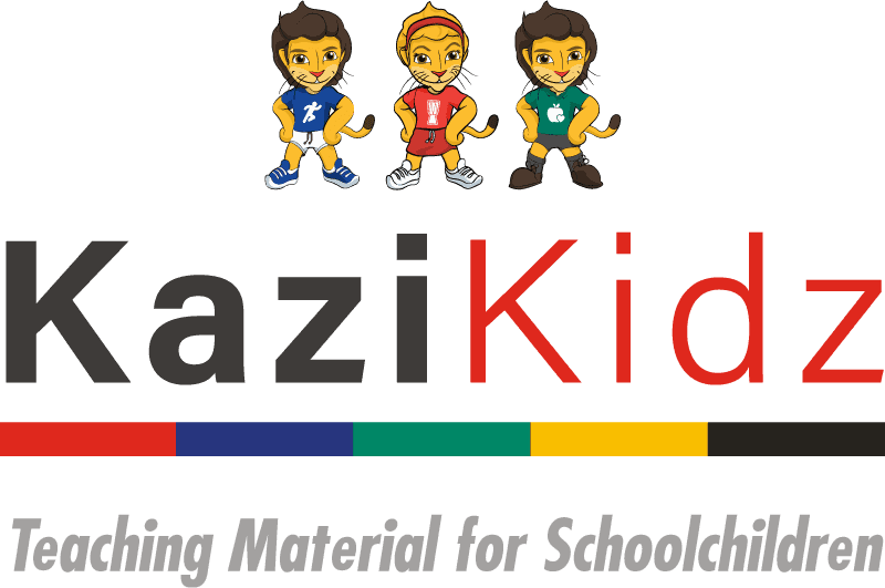 KaziBantu Healthy Schools for Healthy Communities