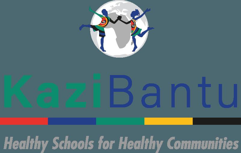 KaziBantu Logo